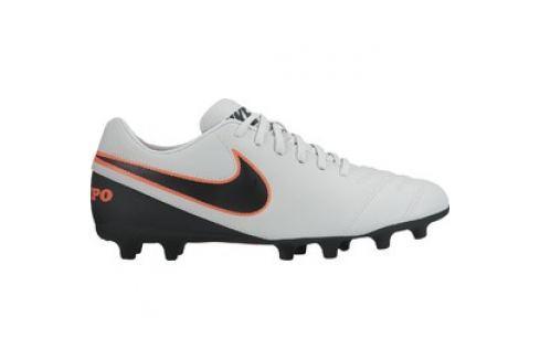 Pánské kopačky Nike TIEMPO RIO III FG Kopačky
