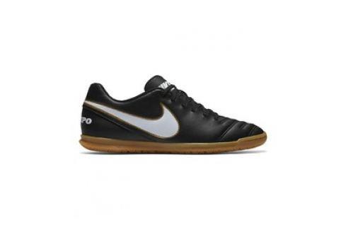 Pánské kopačky Nike TIEMPO RIO III IC Pánská obuv