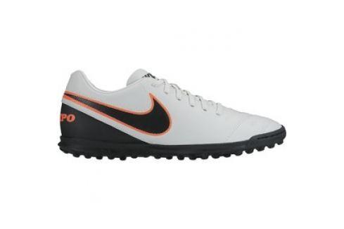 Pánské kopačky Nike TIEMPO RIO III TF Pánská obuv