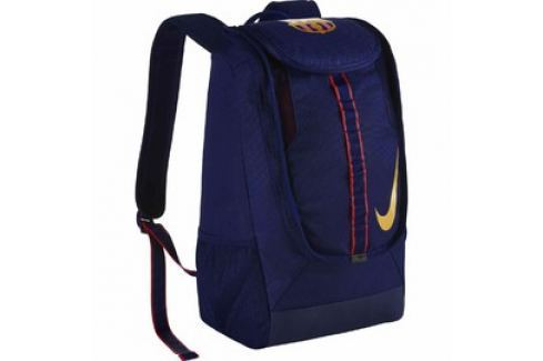 Pánský batoh Nike ALLEGIANCE BARCELONA SHIELD CO Batohy