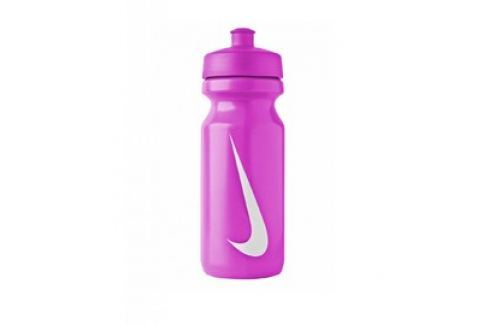 Láhev Nike BIG MOUTH WATER BOTTLE Outdoor láhve