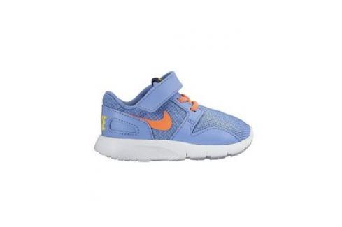 Dětské boty Nike KAISHI (TDV) Dětská obuv