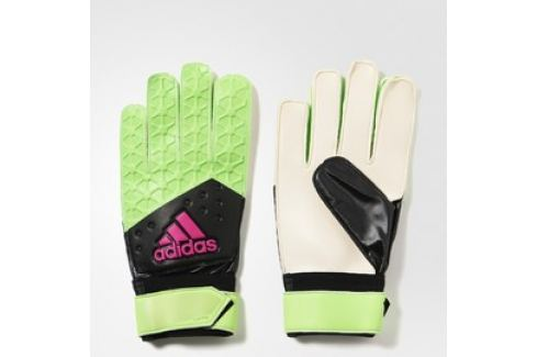 Adidas ACE TRAINING Brankářské rukavice