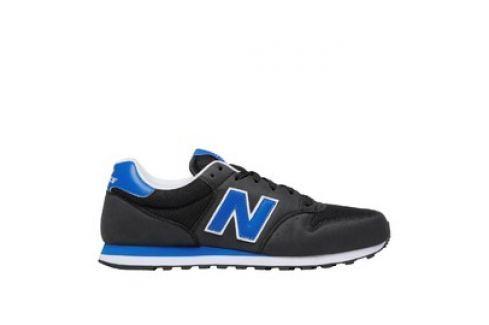Pánské boty New Balance GM500LY Pánská obuv