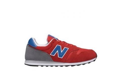 Pánské boty New Balance ML373RER Pánská obuv