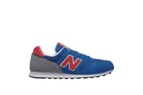 Pánské boty New Balance ML373ROR Pánská obuv