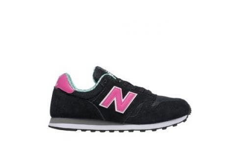 Dámské boty New Balance WL373WPG Dámská obuv