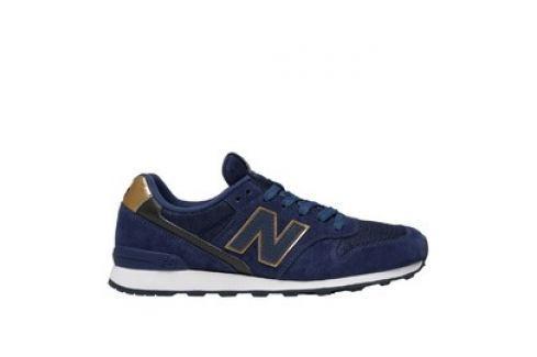 Dámské boty New Balance WR996HC Dámská obuv