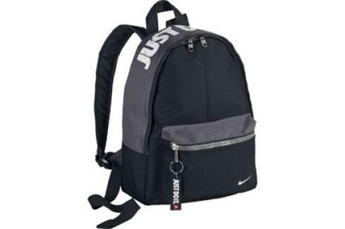 Dětský batoh Nike Y NK CLASSIC BASE BKPK Dětské batohy a kapsičky