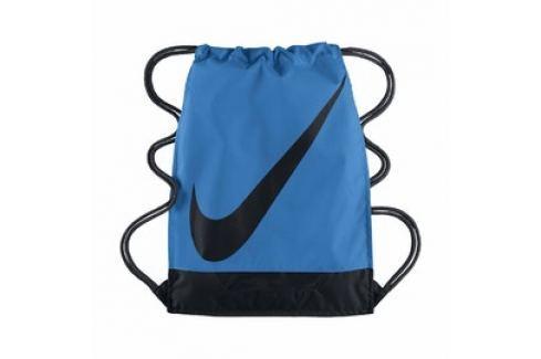 Pytlík Nike FB GYMSACK 3.0 Gymsacky, vaky, pytlíky