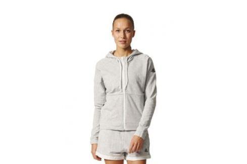 Away day hoodie Mikiny
