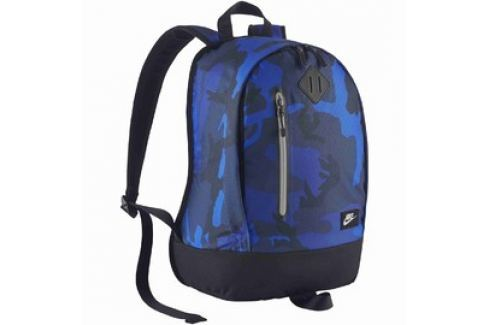 Dětský batoh Nike YA CHEYENNE BACKPACK Dětské batohy a kapsičky
