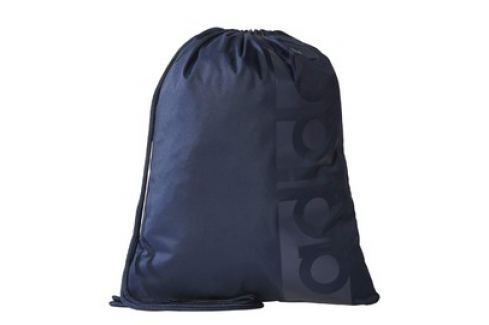 Adidas LIN PER GB Gymsacky, vaky, pytlíky