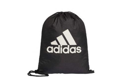 Pánský Batoh adidas Performance PER LOGO GB Gymsacky, vaky, pytlíky