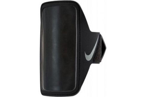 Běžecké pouzdro na ruku Unisex Nike Lean Arm Band Ostatní zboží