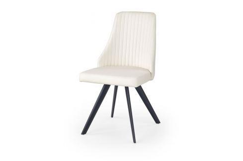Jídelní židle K206 Halmar JÍDELNÍ ŽIDLE