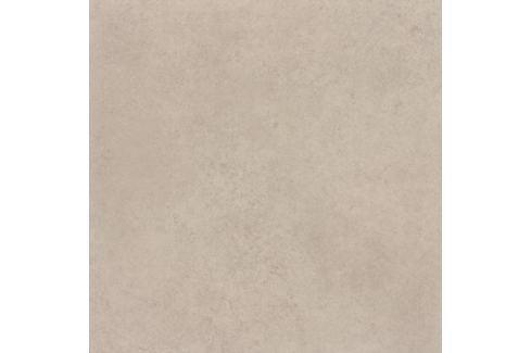Dlažba Rako Golem šedá 45x45 cm, mat, rektifikovaná DAK44648.1 Obklady a dlažby
