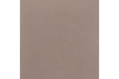 Dlažba Rako Trend hnědošedá 45x45 cm, mat, rektifikovaná DAK44657.1 Obklady a dlažby