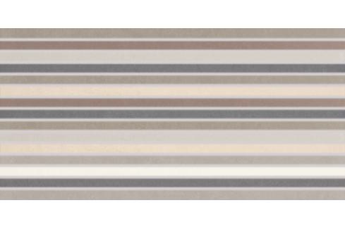 Dekor Rako Trend vícebarevná 30x60 cm, mat, rektifikovaná DDPSE001.1 Obklady a dlažby
