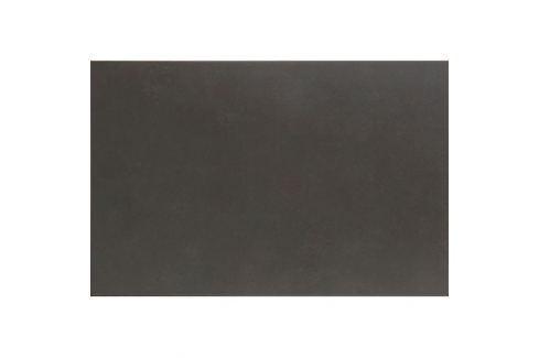 Obklad Pilch Etna černá 30x45 cm, mat ETNAC Obklady a dlažby