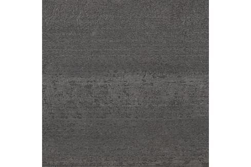 Dlažba Impronta Materia D fumo 60x60 cm, mat, rektifikovaná MRF668 Obklady a dlažby