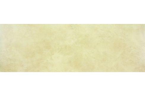 Obklad Fineza Cosmo beige 30x90 cm, mat, rektifikovaná WAKV5124.1 Obklady a dlažby