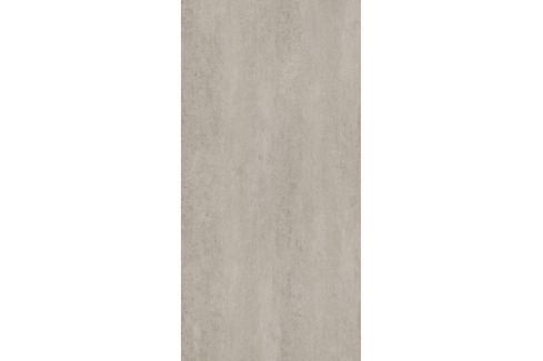 Dlažba Marconi Traffic M beige 40x80 cm, mat, rektifikovaná TRAFFIC48BER Obklady a dlažby