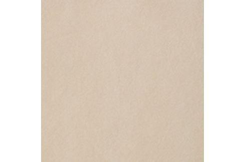 Dlažba Porcelaingres Just Beige beige 30x120 cm, mat, rektifikovaná X123117 Obklady a dlažby